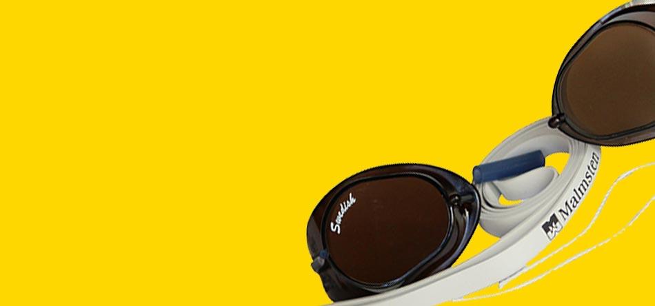 home-risalto-occhialini