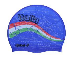 Cuffia silicone piscina Italia