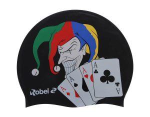 Cuffia silicone piscina Joker