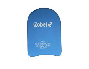 Tavoletta piscina Robel