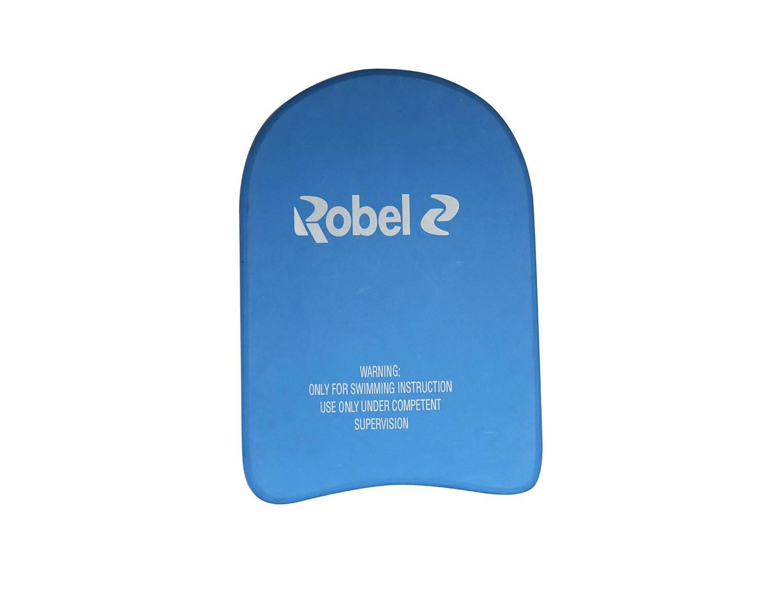 Tavoletta piscina robel per allenamento accessori nuoto for Attrezzi per piscina