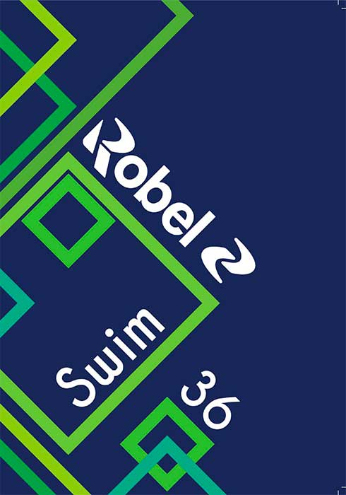 Catalogo-swim-2017-1
