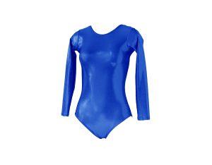 Body ginnastica artistica Camilia Bluette