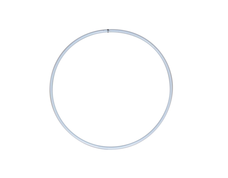 Cerchio Pro ginnastica ritmica
