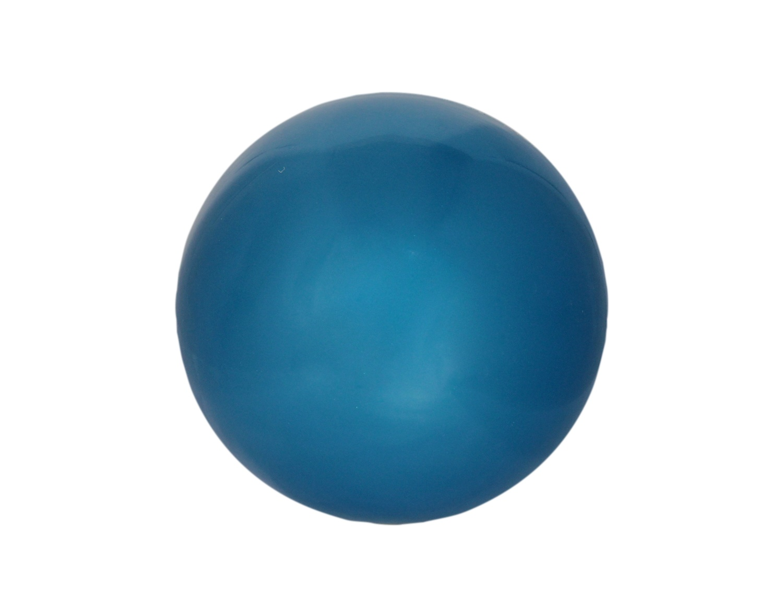 palla-royal