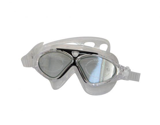 Occhialino piscina 250 Nero