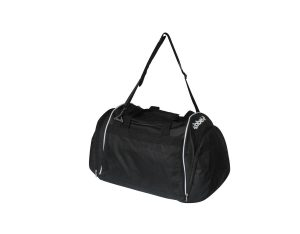 Borsa sportiva Boston Nero