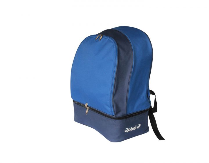 Zaino sportivo Madison Blu/Royal