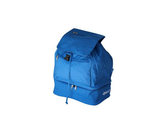 Zaino sportivo Sack Royal