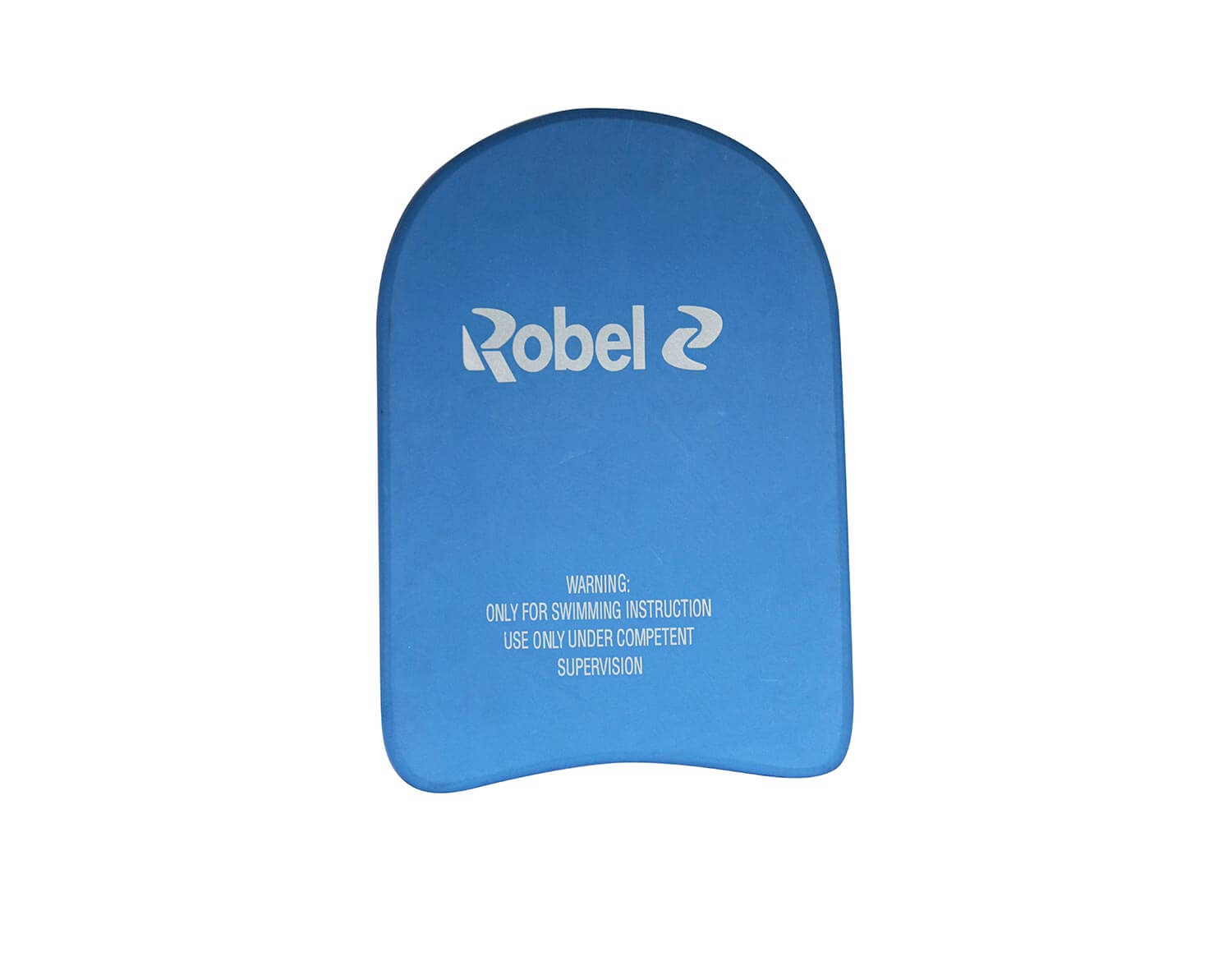 Tavoletta piscina robel per allenamento accessori nuoto for Attrezzi piscina
