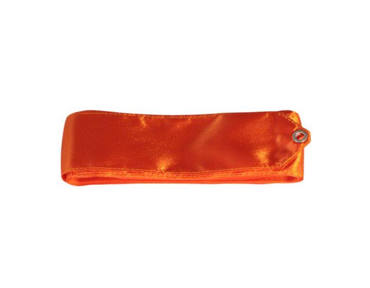 Nastro Ritmica Arancio