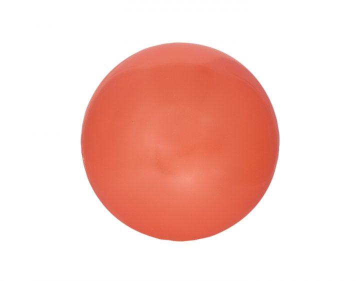 palla-arancio