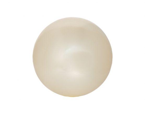 palla-bianco