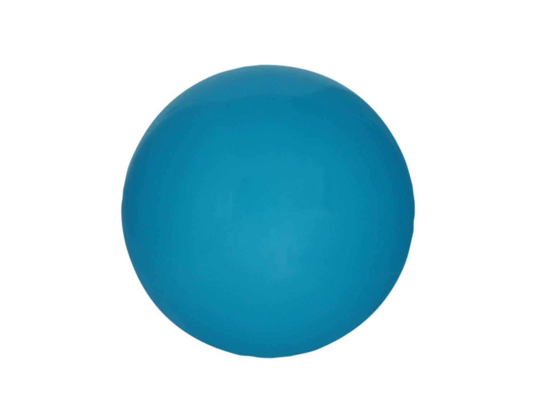 palla-celeste