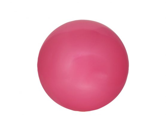 palla-fuxia