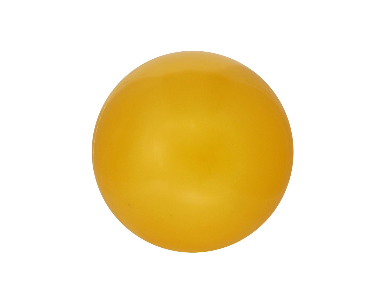 palla-giallo