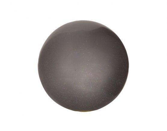 palla-glitter-argento