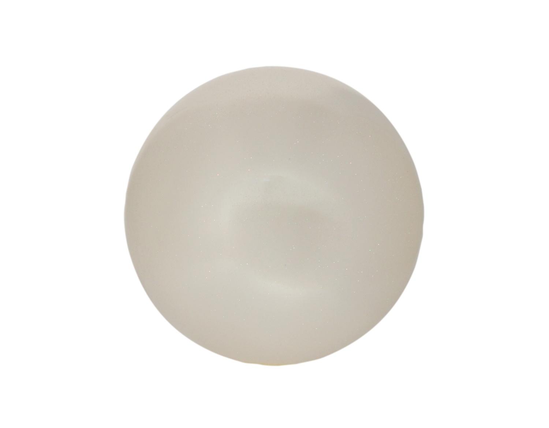 palla-glitter-bianco