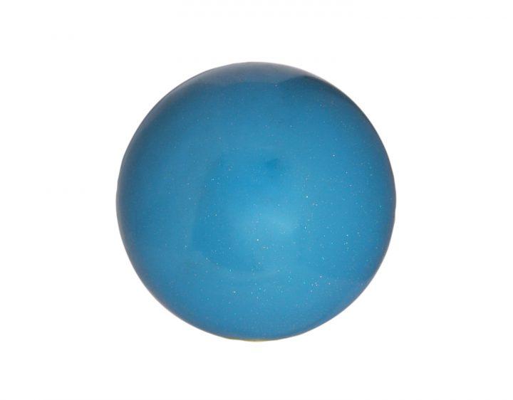 palla-glitter-celeste