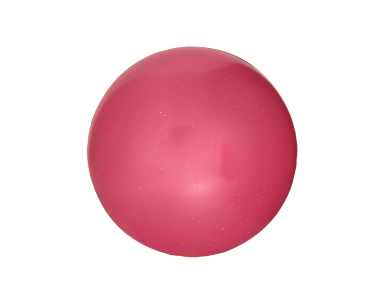palla-glitter-fuxia