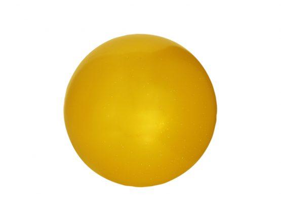 palla-glitter-giallo