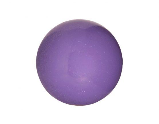 palla-glitter-lilla