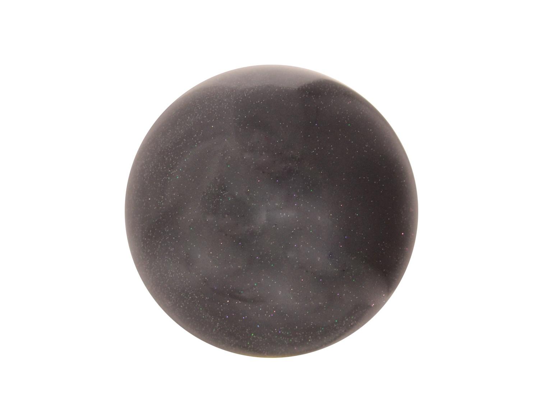 palla-glitter-nero
