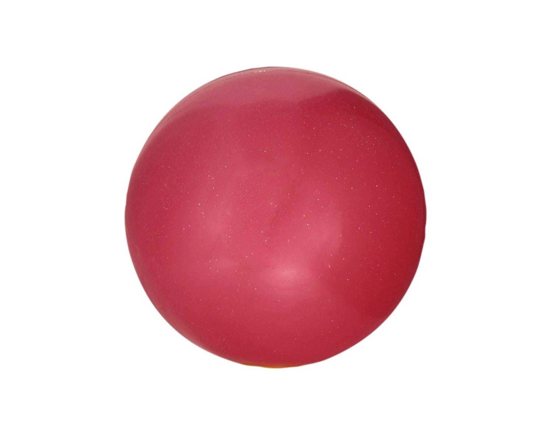 palla-glitter-rosso