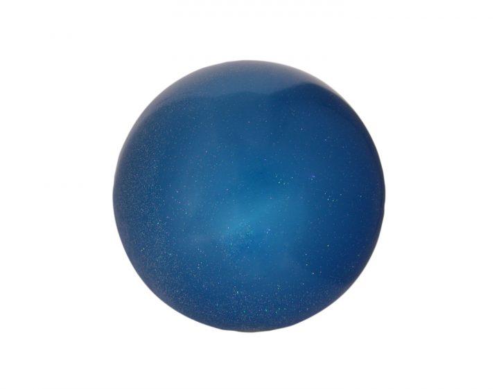 palla-glitter-royal