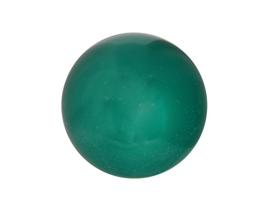 palla-glitter-verde