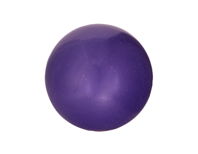 palla-glitter-viola