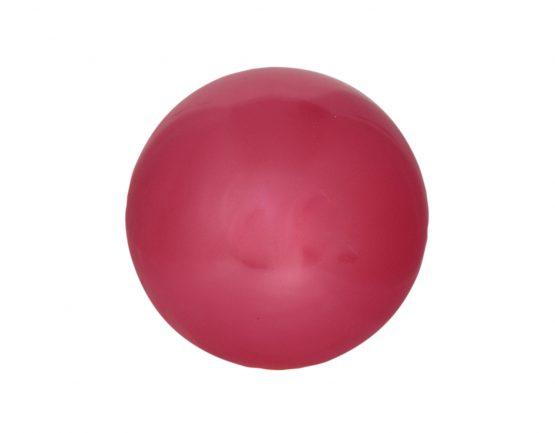 palla-rosso