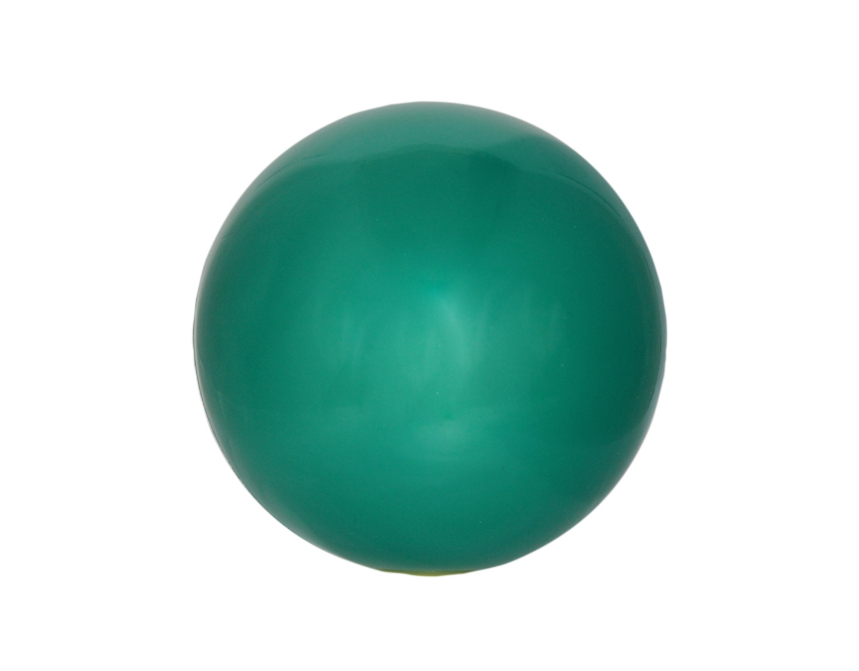 palla-verde