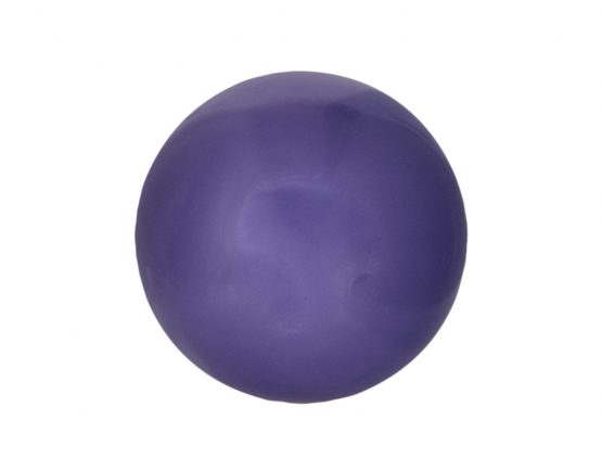 palla-viola