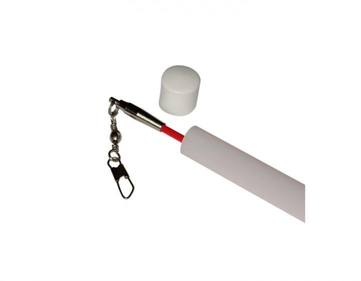 porta-bacchetta-dettaglio