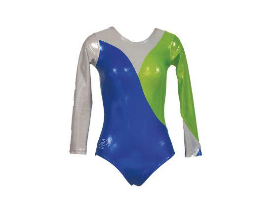 Body ginnastica artistica Prisca Bluette