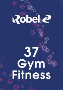 copertina-gym