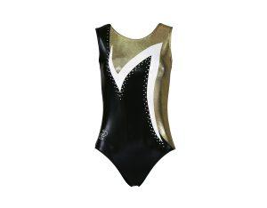 Body ginnastica artistica Sole