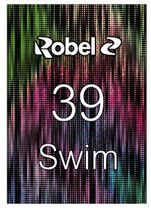 Copertina-Swim-2020-2021-per-sito